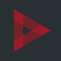 Doodledo Motion Logo