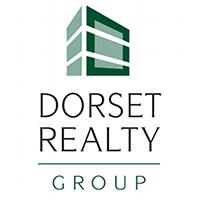 Dorset Realty Group Canada Ltd Logo