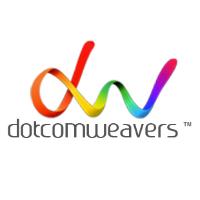 DotcomWeavers