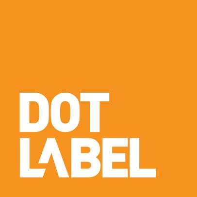 DotLabel