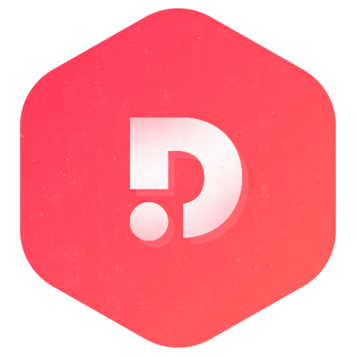 Dotnik Studio Pvt Ltd. Logo