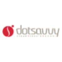 Dotsavvy Limited