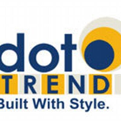 DotTrend, Inc