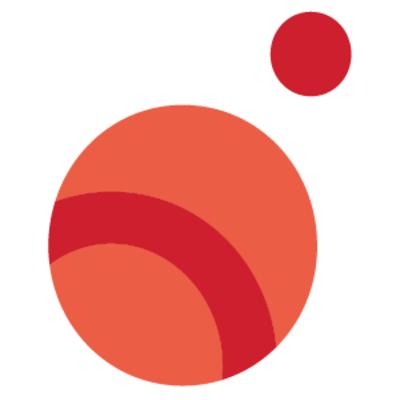 double-id Logo