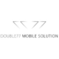 Double77 Logo