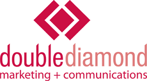 Double Diamond Marketing + Communications
