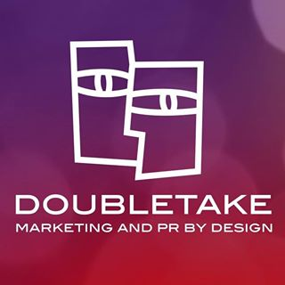 Doubletake Marketing & PR