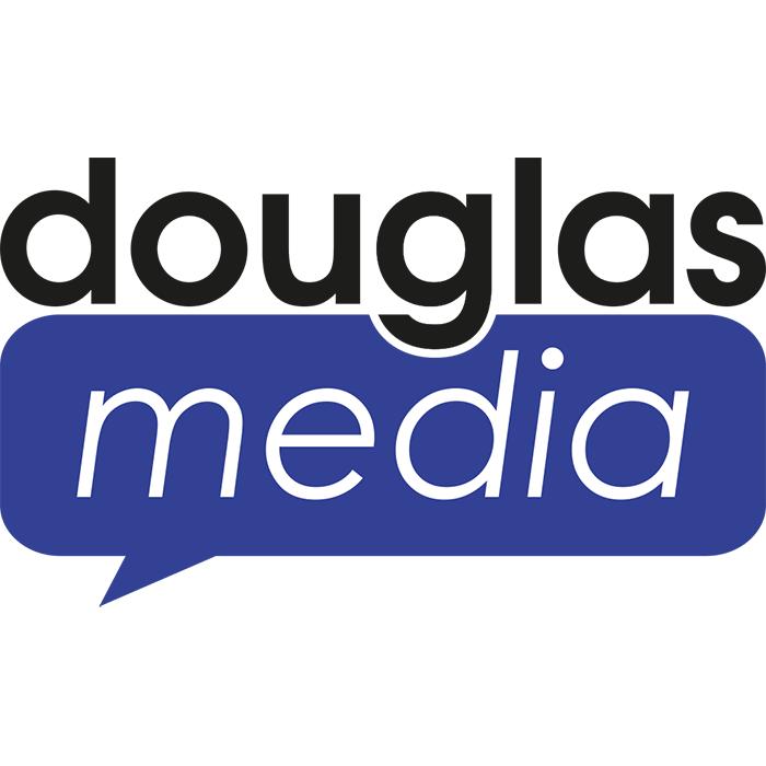 Douglas Media