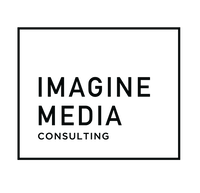 Imagine Media Consulting