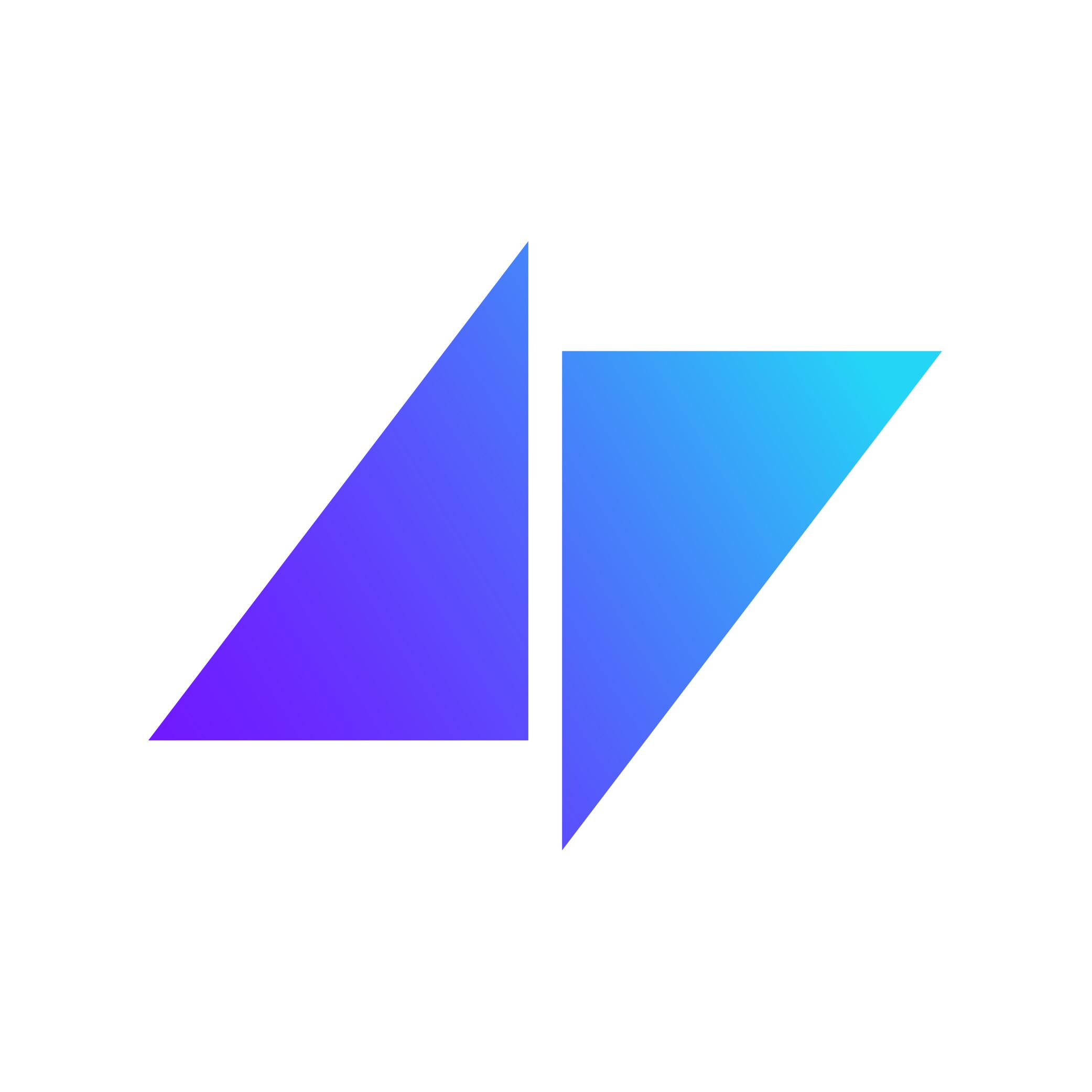 Agency Partner Interactive LLC Logo