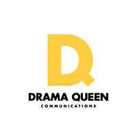 Drama Queen Communications Oy