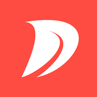 Draward Logo