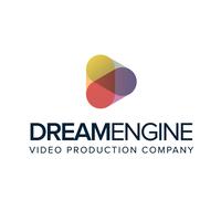 Dream Engine Logo