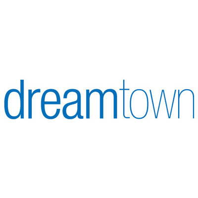 Dream Town Realty Logo