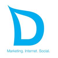 DreamGrow Digital