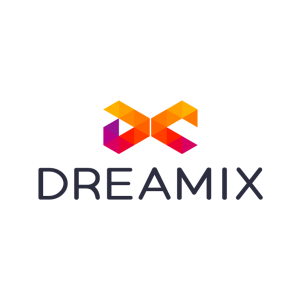 Dreamix Logo