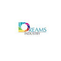 Dreams Industry