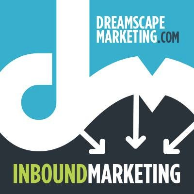 Dreamscape Marketing