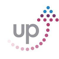 DreamUp Logo