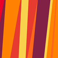Drimlike • Creative Digital Agency Logo
