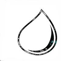 Drip Printing & Design logo