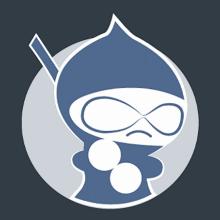 Drupal Ninja