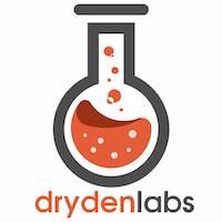 Dryden Labs