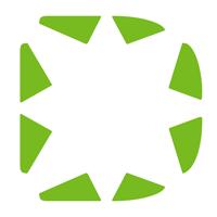 Django Stars Logo