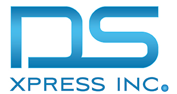 DS Xpress, Inc.