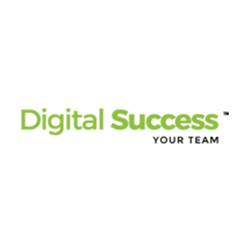 Digital Success Logo