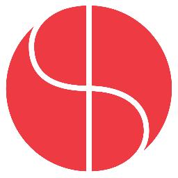 DSC Advertising Logo