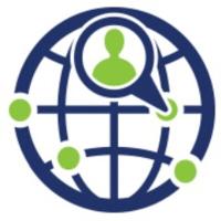 Diversity Search Group Logo