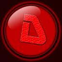 Datasoft IT Kings LLP Logo