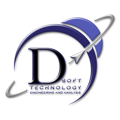 DSoft Technology Logo
