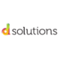D Solutions Europe s.r.o.