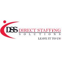 Direct Staffing Solutions Inc.