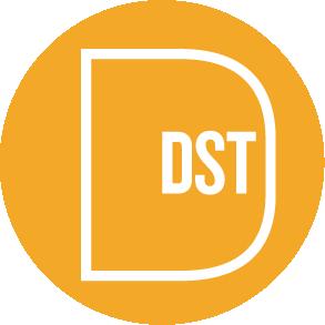 Drummond St. Strategy Logo