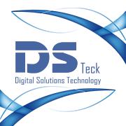 DSTeck Logo