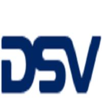 DSV Logistics logo