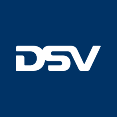 DSV Air and Sea Sydney logo