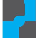 Digital Strategy Works Logo