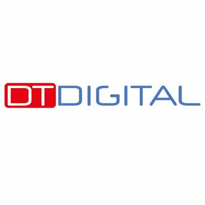 DT Digital Asia