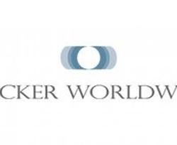 Ducker Worldwide