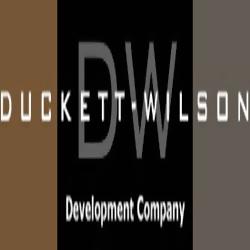 Duckett-Wilson Development