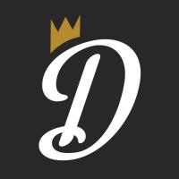 Duckpin Design Logo
