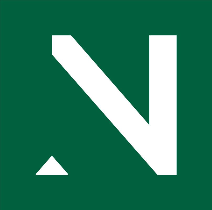 Due North Logo