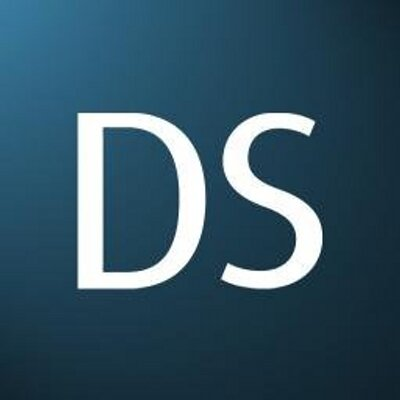 Dulay Seymour Logo