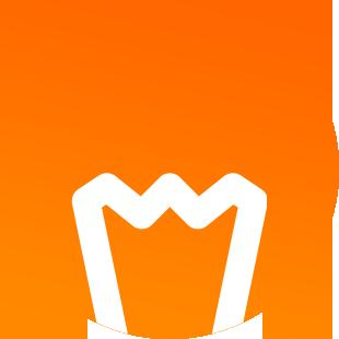 Dumka Logo