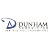 Dunham Associates CPAs