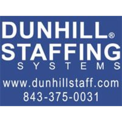 Dunhill Staffing Systems Logo